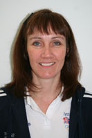 Mandy Belch BSc Dip Massage Therapy, MCSP Chartered Physiotherapist. HPC Registered